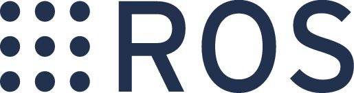 logo of ROS