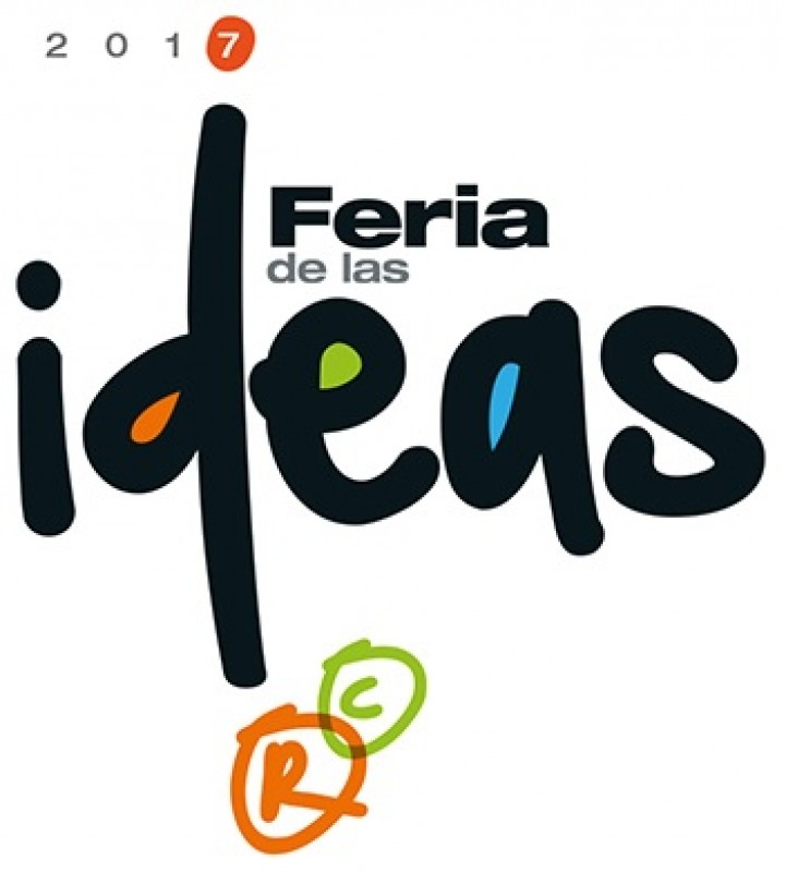 Feria de las ideas 2017