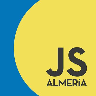 AlmeríaJS
