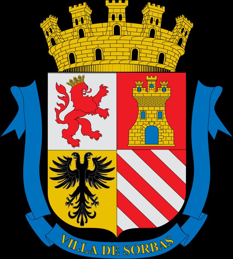 Ayuntamiento de Sorbas