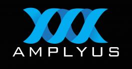 Amplyus