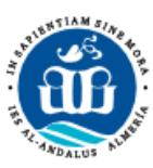 Logo Al Andalus