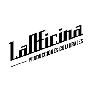 LaOficina Cultural