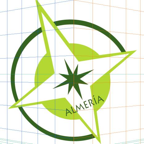 GeoInquietos AlmerĂa