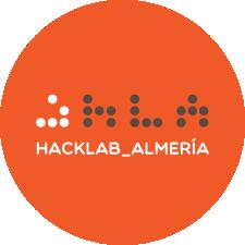 HackLab Almería
